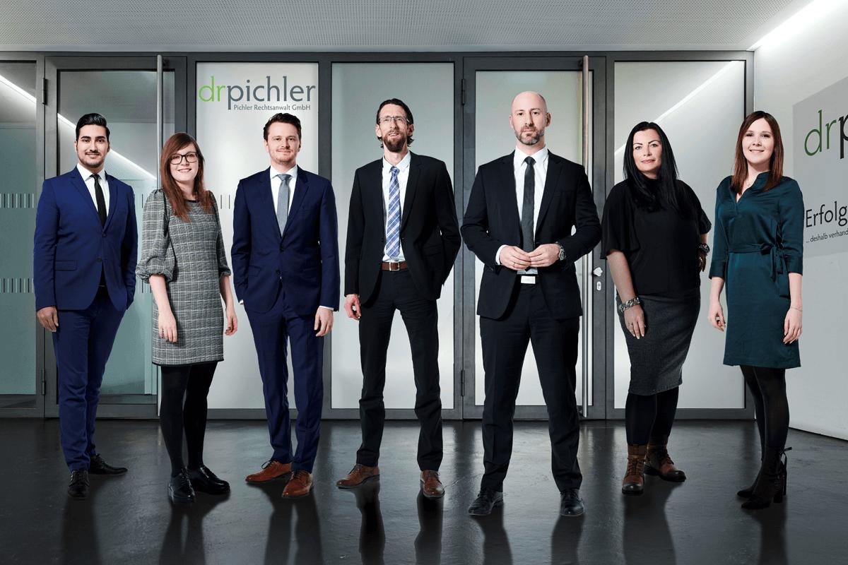Tankstellenanwalt - Pichler Rechtsanwalt GmbH -  anwaltskanzlei-pichler-dornbirn-erfolg-ist-kein-zufall-1200x800-1 Home